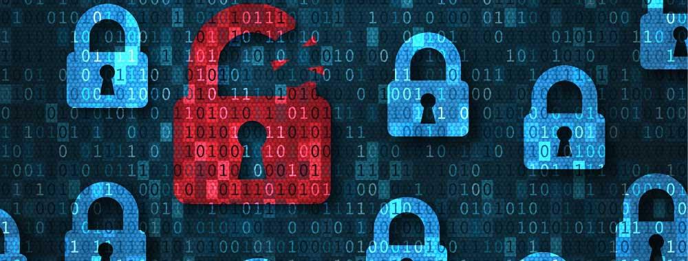 Amcham presents Verizon Data Breach Report Investigation