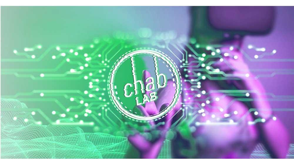 Chab Lab